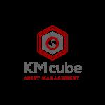 KM Cube Asset Management